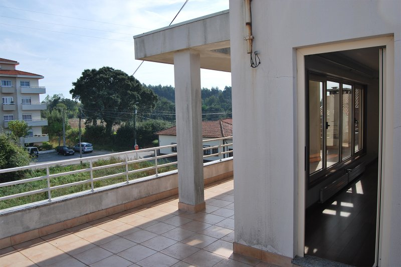 Maison T4 de 506 m² - Espinho | BVP-TD-869 | 28 | Bien vivre au Portugal
