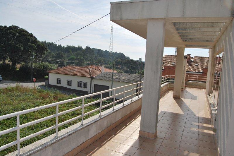 Maison T4 de 506 m² - Espinho | BVP-TD-869 | 29 | Bien vivre au Portugal