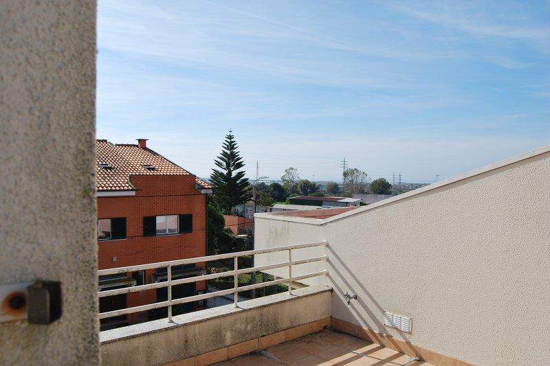 Maison T4 de 506 m² - Espinho | BVP-TD-869 | 30 | Bien vivre au Portugal