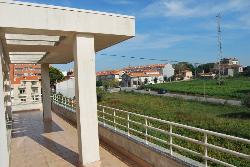 Maison T4 de 506 m² - Espinho | BVP-TD-869 | 31 | Bien vivre au Portugal