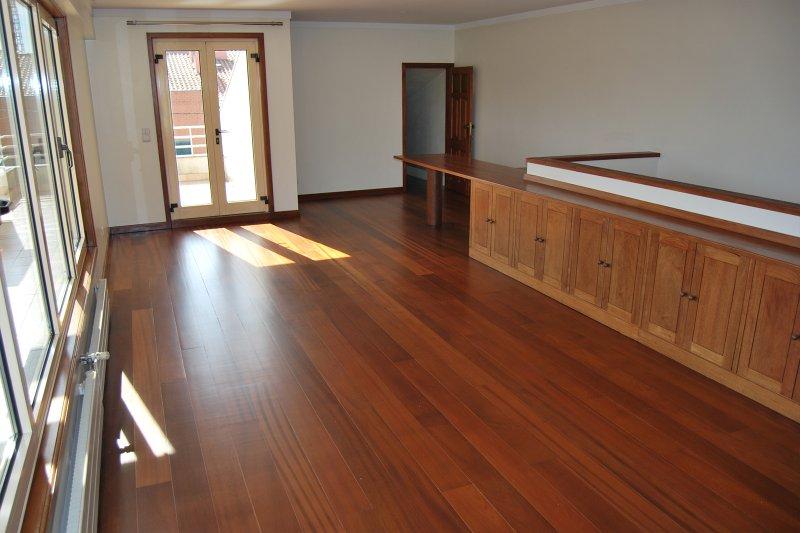 Maison T4 de 506 m² - Espinho | BVP-TD-869 | 32 | Bien vivre au Portugal