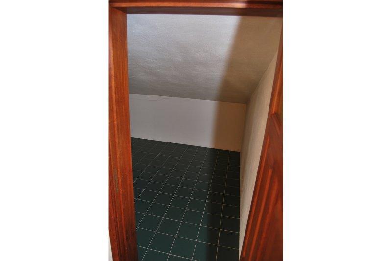 Maison T4 de 506 m² - Espinho | BVP-TD-869 | 33 | Bien vivre au Portugal