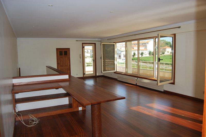 Maison T4 de 506 m² - Espinho | BVP-TD-869 | 34 | Bien vivre au Portugal