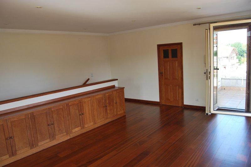 Maison T4 de 506 m² - Espinho | BVP-TD-869 | 35 | Bien vivre au Portugal