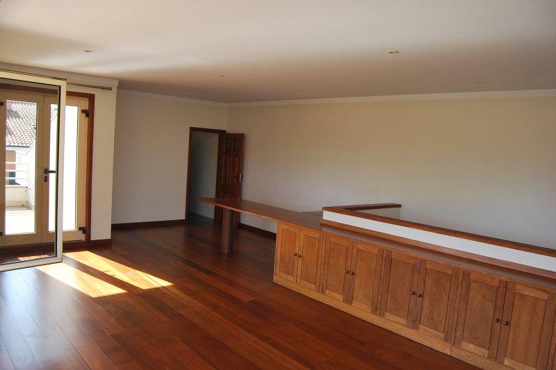 Maison T4 de 506 m² - Espinho | BVP-TD-869 | 36 | Bien vivre au Portugal