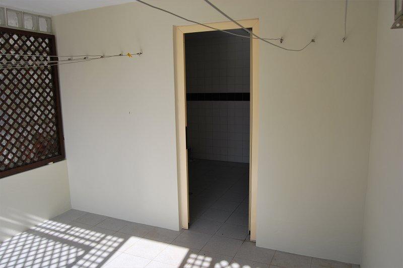 Maison T4 de 506 m² - Espinho | BVP-TD-869 | 38 | Bien vivre au Portugal