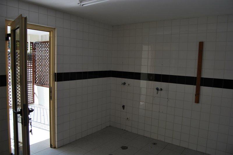 Maison T4 de 506 m² - Espinho | BVP-TD-869 | 39 | Bien vivre au Portugal