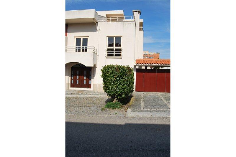 Maison T4 de 506 m² - Espinho | BVP-TD-869 | 40 | Bien vivre au Portugal