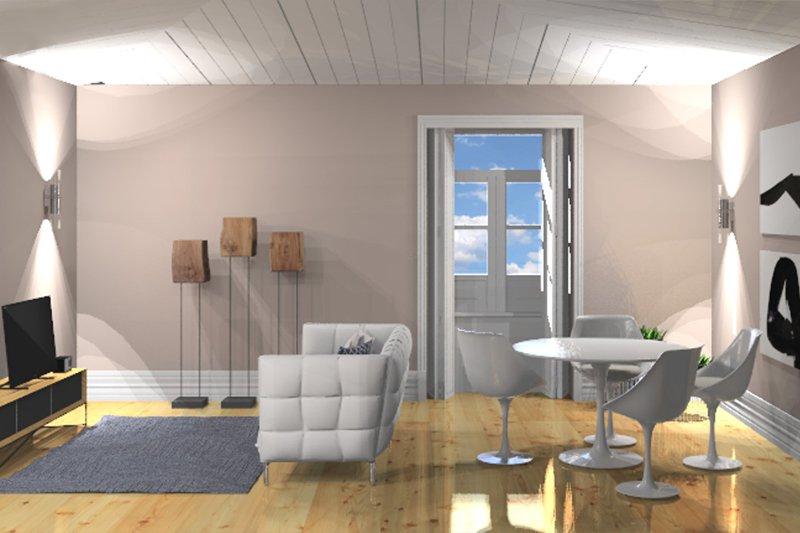 Loft T0+1 de 54 m² - Bonfim | BVP-iW-870 | 1 | Bien vivre au Portugal