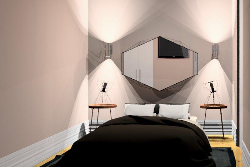 Loft T0+1 de 54 m² - Bonfim | BVP-iW-870 | 3 | Bien vivre au Portugal