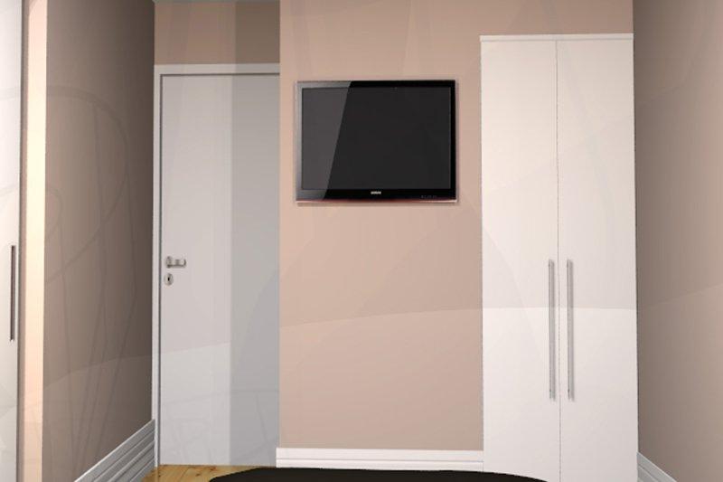 Loft T0+1 de 54 m² - Bonfim | BVP-iW-870 | 4 | Bien vivre au Portugal