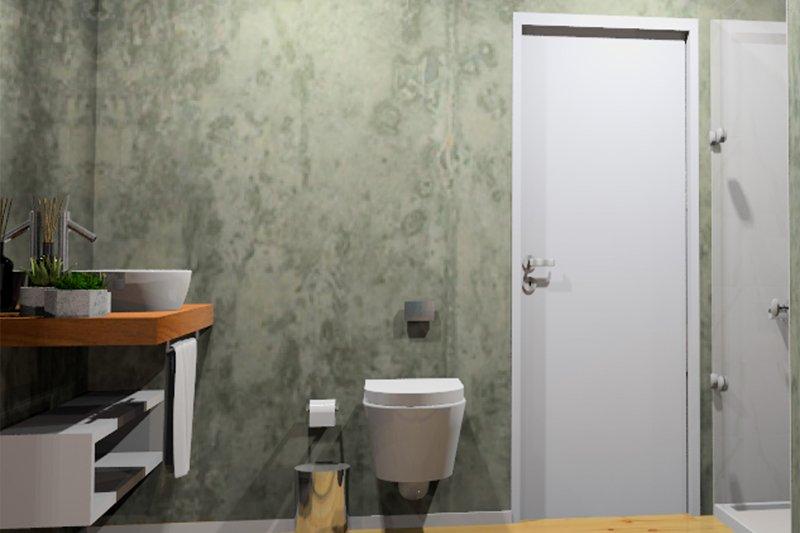 Loft T0+1 de 54 m² - Bonfim | BVP-iW-870 | 5 | Bien vivre au Portugal