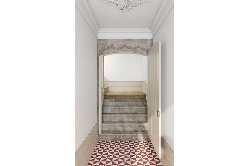Studio T0+1 de 65 m² - Baixa do Porto / Vitória | BVP-FaC-875 | 3 | Bien vivre au Portugal