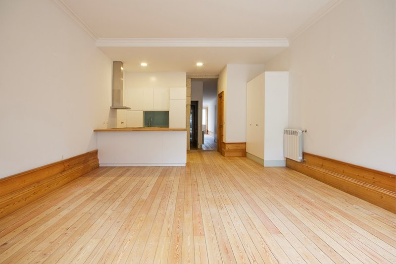 Appartement T2 de 129 m² - Baixa do Porto / Sé | BVP-FaC-877 | 2 | Bien vivre au Portugal