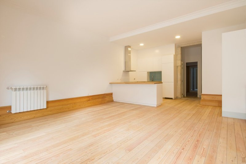 Appartement T2 de 129 m² - Baixa do Porto / Sé | BVP-FaC-877 | 4 | Bien vivre au Portugal