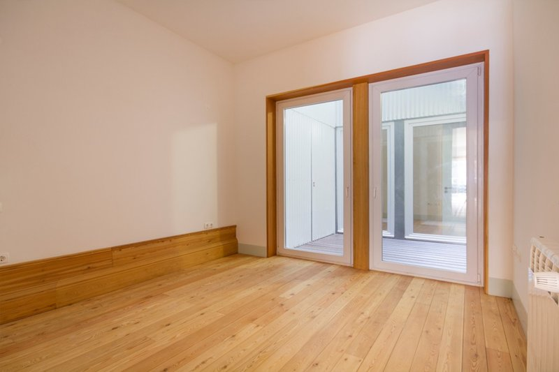 Appartement T2 de 129 m² - Baixa do Porto / Sé | BVP-FaC-877 | 6 | Bien vivre au Portugal