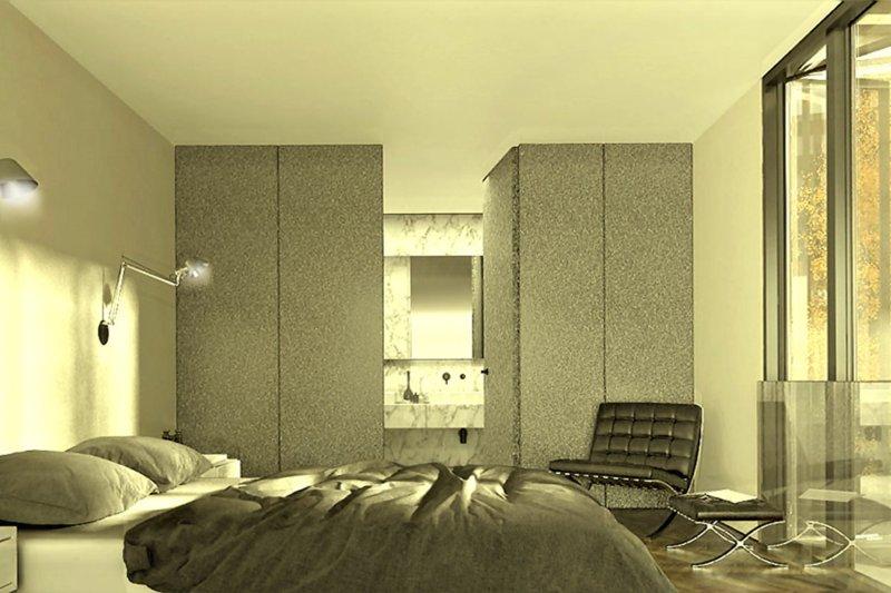 Duplex T2 de 122 m² - Baixa do Porto / Santo Ildefonso   BVP-FaC-878   4   Bien vivre au Portugal