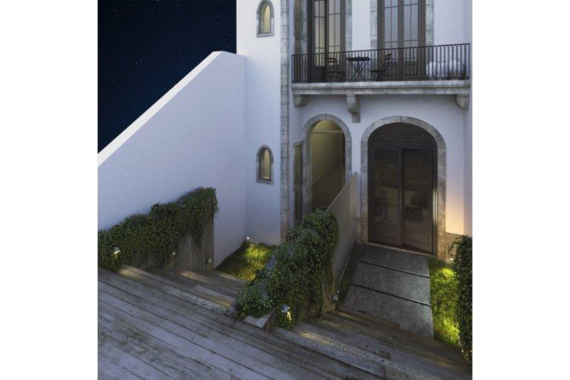 Duplex T2 de 122 m² - Baixa do Porto / Santo Ildefonso   BVP-FaC-878   5   Bien vivre au Portugal