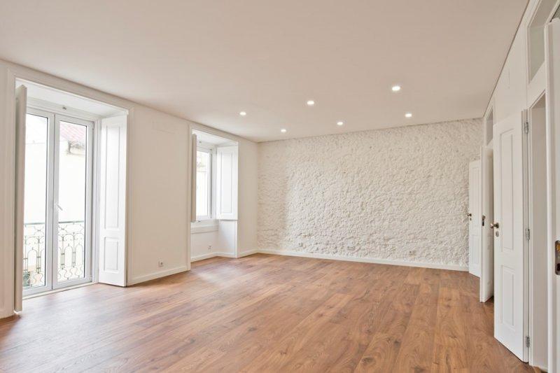 Appartement T2 de 75 m² - Belém | BVP-FaC-881 | 3 | Bien vivre au Portugal