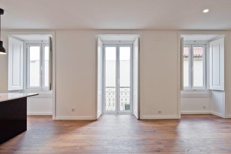 Appartement T2 de 75 m² - Belém | BVP-FaC-881 | 4 | Bien vivre au Portugal
