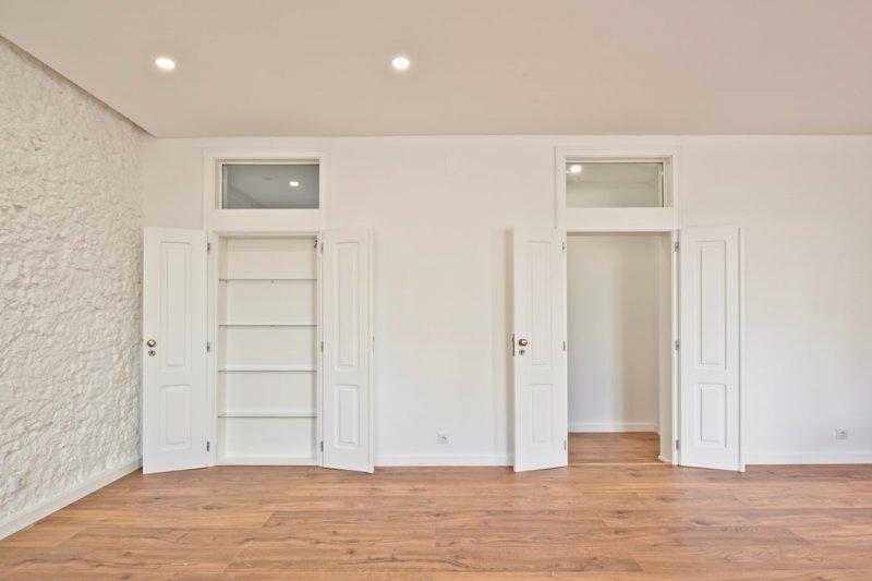 Appartement T2 de 75 m² - Belém | BVP-FaC-881 | 5 | Bien vivre au Portugal