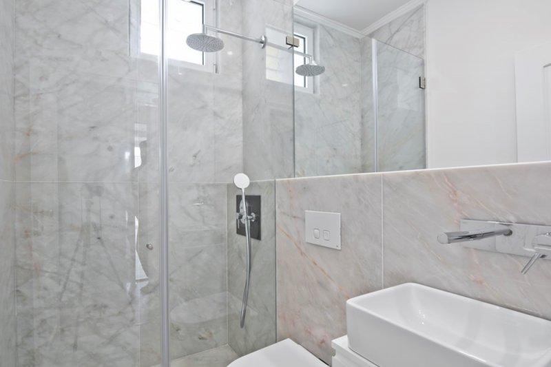Appartement T2 de 75 m² - Belém | BVP-FaC-881 | 6 | Bien vivre au Portugal