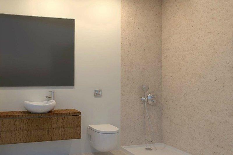 Duplex T3 de 92 m² - Baixa do Porto / Vitória | BVP-FaC-883 | 2 | Bien vivre au Portugal