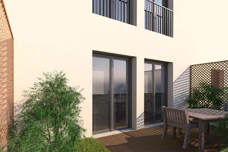 Duplex T3 de 92 m² - Baixa do Porto / Vitória | BVP-FaC-883 | 4 | Bien vivre au Portugal