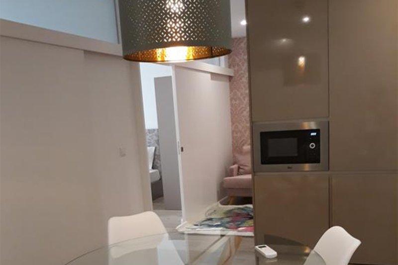 Appartement T2 de 50 m² - Baixa do Porto / Santo Ildefonso | BVP-iW-886 | 1 | Bien vivre au Portugal