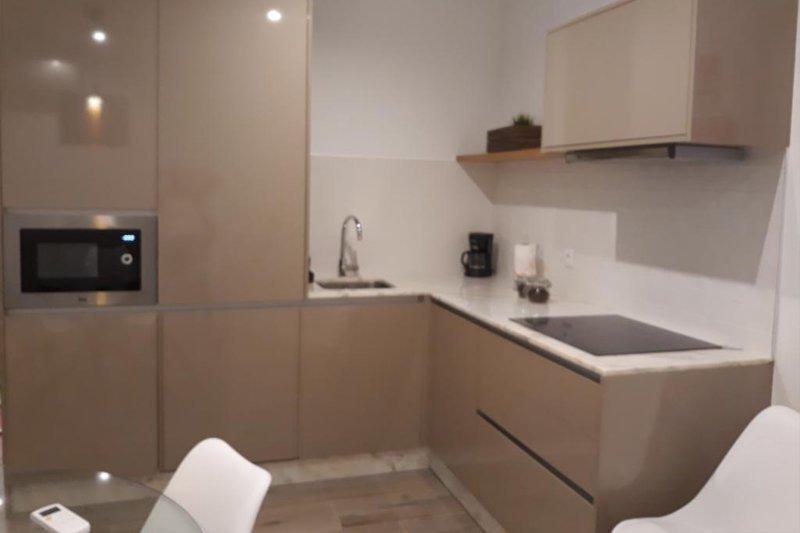 Appartement T2 de 50 m² - Baixa do Porto / Santo Ildefonso | BVP-iW-886 | 2 | Bien vivre au Portugal