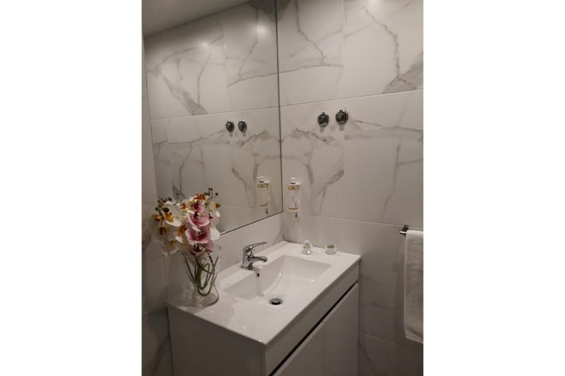 Appartement T2 de 50 m² - Baixa do Porto / Santo Ildefonso | BVP-iW-886 | 7 | Bien vivre au Portugal