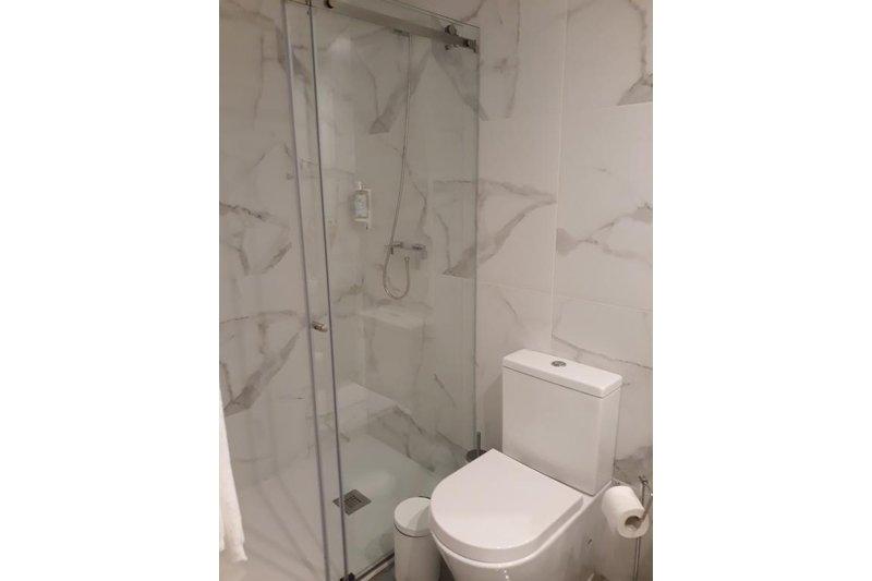 Appartement T2 de 50 m² - Baixa do Porto / Santo Ildefonso | BVP-iW-886 | 8 | Bien vivre au Portugal