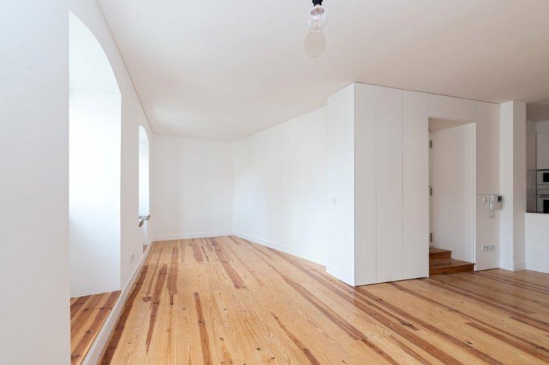 Appartement T2 de 100 m² à deux pas du Panthéon National - São Vicente / Graça | BVP-FaC-887 | 5 | Bien vivre au Portugal