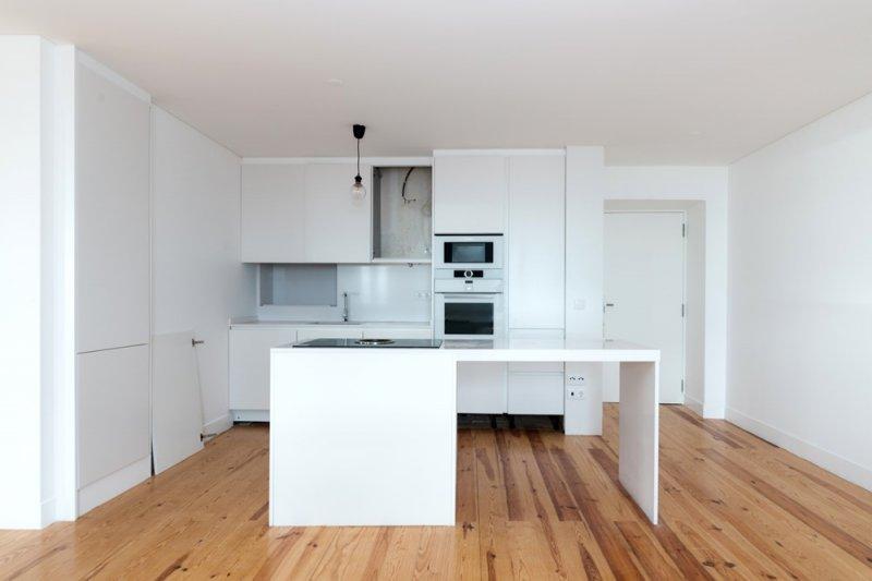 Appartement T2 de 100 m² à quelques mètres du Panthéon National - São Vicente / Graça | BVP-FaC-888 | 4 | Bien vivre au Portugal