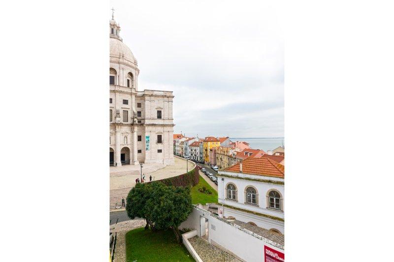 Appartement T2 de 100 m² à quelques mètres du Panthéon National - São Vicente / Graça | BVP-FaC-888 | 7 | Bien vivre au Portugal