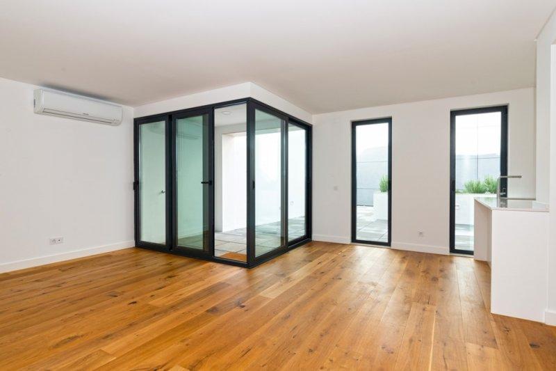 Appartement T3 de 105 m² avec terrasse - São Vicente / Graça | BVP-FaC-889 | 2 | Bien vivre au Portugal