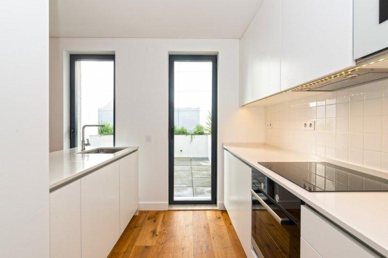Appartement T3 de 105 m² avec terrasse - São Vicente / Graça | BVP-FaC-889 | 3 | Bien vivre au Portugal