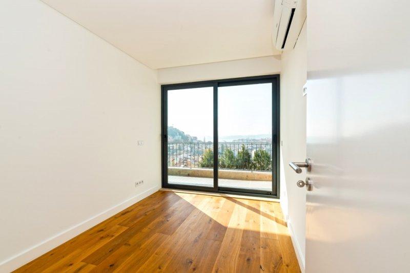 Appartement T3 de 105 m² avec terrasse - São Vicente / Graça | BVP-FaC-889 | 5 | Bien vivre au Portugal