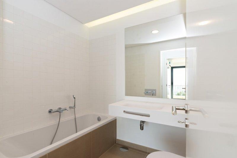 Appartement T3 de 105 m² avec terrasse - São Vicente / Graça | BVP-FaC-889 | 6 | Bien vivre au Portugal