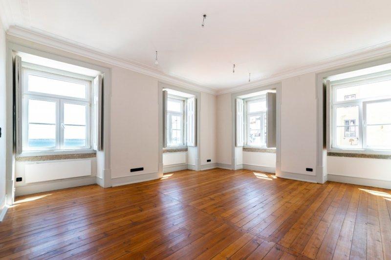 Appartement T2 de 136 m² - Santa Maria Maior / Alfama | BVP-FaC-890 | 2 | Bien vivre au Portugal