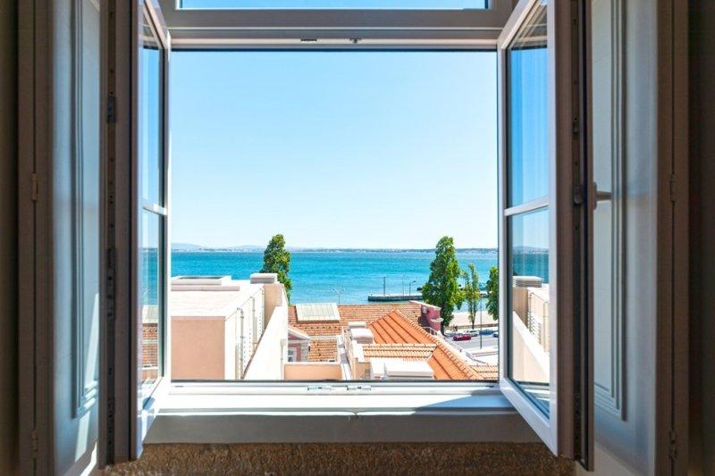 Appartement T2 de 136 m² - Santa Maria Maior / Alfama   BVP-FaC-890   3   Bien vivre au Portugal
