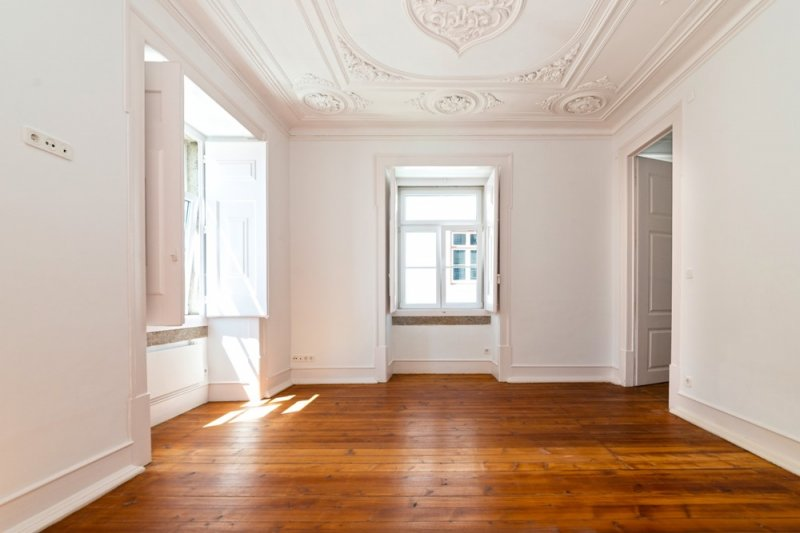 Appartement T2 de 136 m² - Santa Maria Maior / Alfama | BVP-FaC-890 | 4 | Bien vivre au Portugal