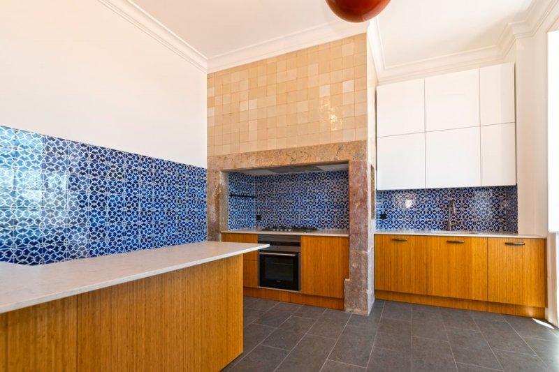 Appartement T2 de 136 m² - Santa Maria Maior / Alfama   BVP-FaC-890   5   Bien vivre au Portugal