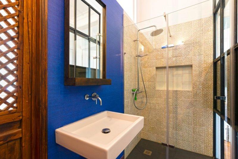 Appartement T2 de 136 m² - Santa Maria Maior / Alfama   BVP-FaC-890   6   Bien vivre au Portugal