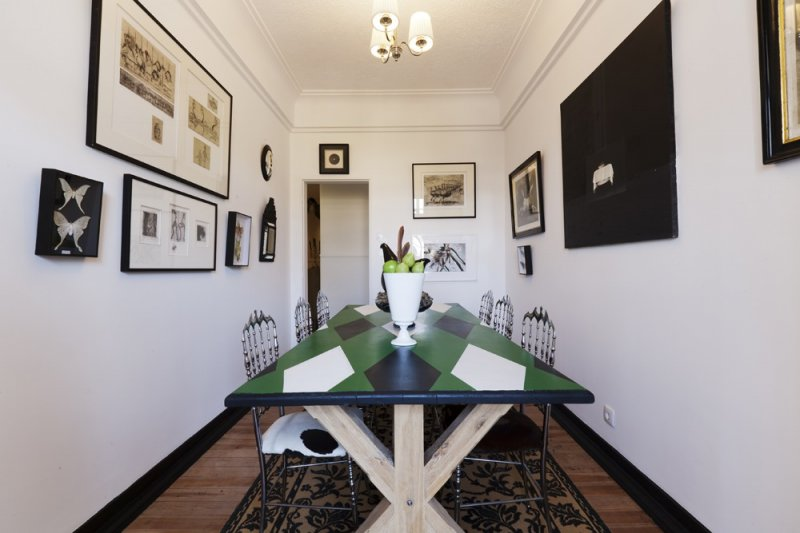 Appartement T4 de 241 m² - Santo António / Liberdade | BVP-FaC-892 | 2 | Bien vivre au Portugal