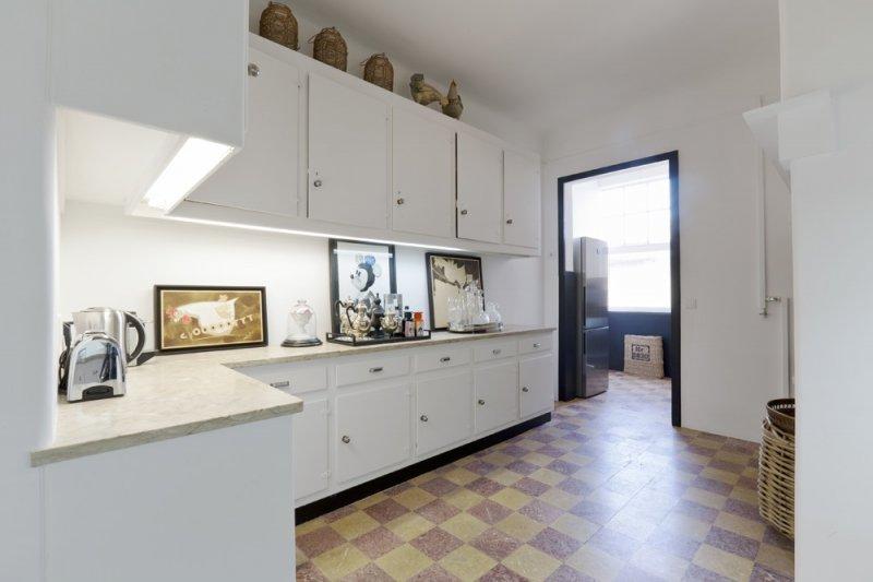 Appartement T4 de 241 m² - Santo António / Liberdade | BVP-FaC-892 | 3 | Bien vivre au Portugal
