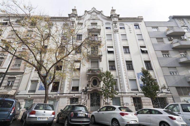 Appartement T4 de 241 m² - Santo António / Liberdade | BVP-FaC-892 | 7 | Bien vivre au Portugal