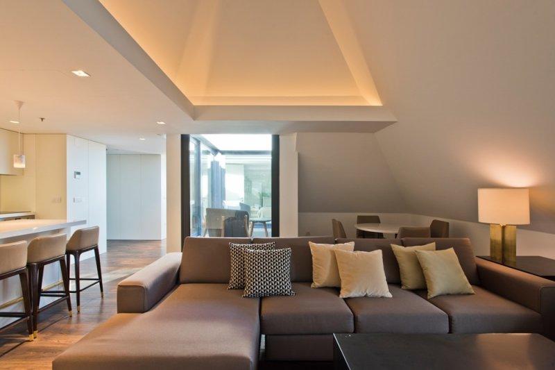 Appartement T2 de 120 m² - Misericórdia / Chiado | BVP-FaC-894 | 1 | Bien vivre au Portugal