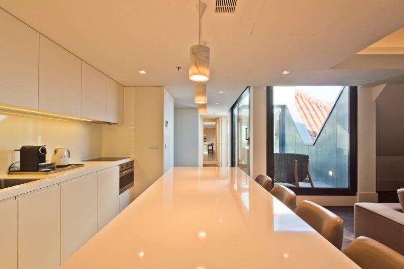 Appartement T2 de 120 m² - Misericórdia / Chiado | BVP-FaC-894 | 3 | Bien vivre au Portugal