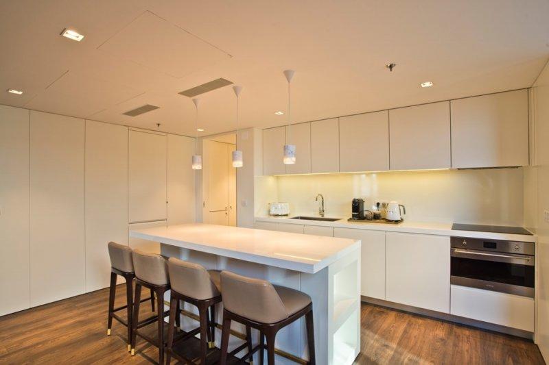 Appartement T2 de 120 m² - Misericórdia / Chiado | BVP-FaC-894 | 4 | Bien vivre au Portugal